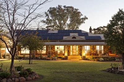 YOUNG, NSW 2594