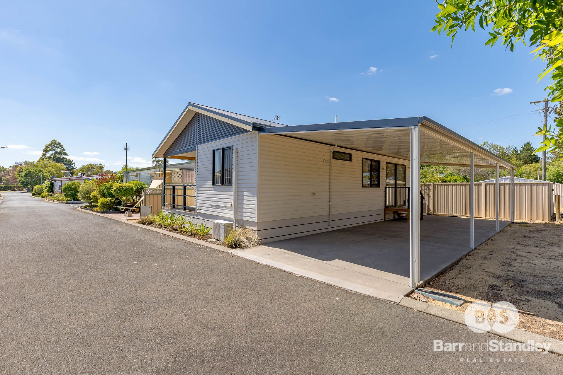 Lot 40/14749 South Western Highway, Picton East