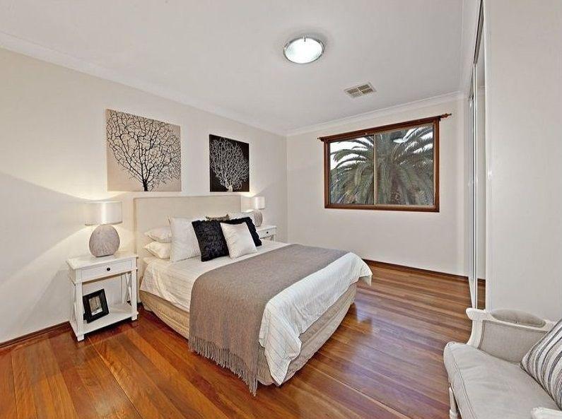 34 Yandarlo Street, Croydon Park NSW 2133