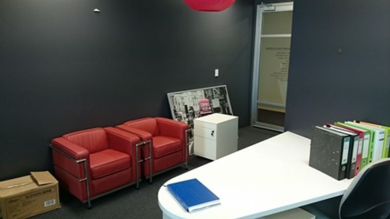Fully Fitted Professional Office - Just Move In!