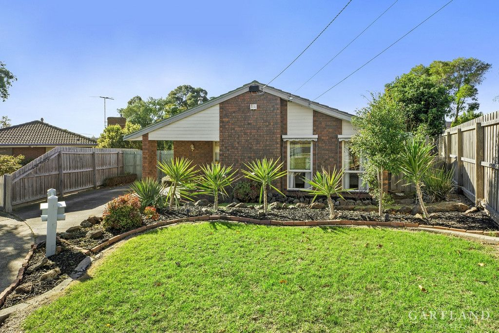9 Timbarra Court</br>Grovedale