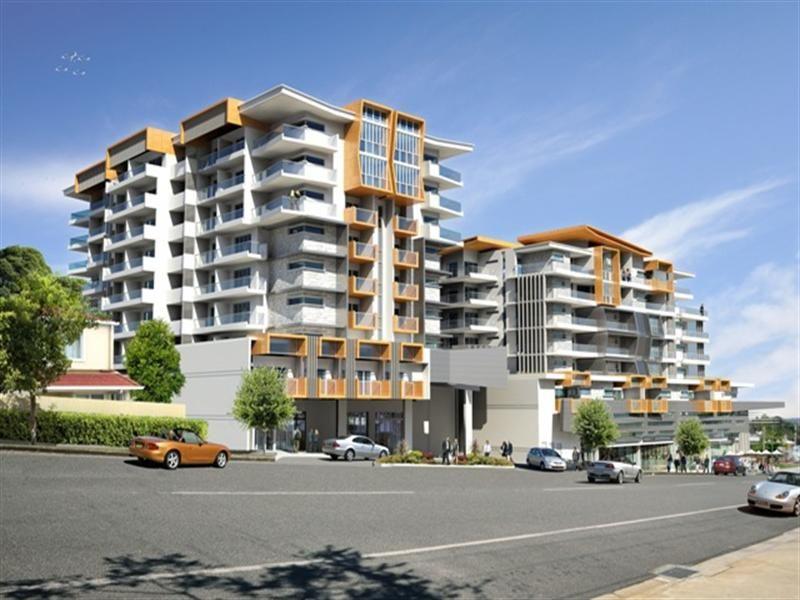 Qld's Best Large Scale Development Site - Multiple Options