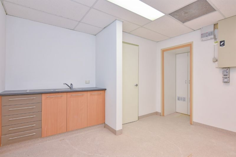 252sqm Flexible Office   Medical Suite