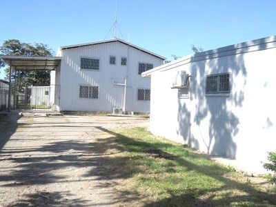 Offices for sale in Port Moresby Hohola - SOLD