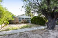NICELY RENOVATED HOME - PETS WELCOME!