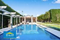 LUXURY DREAM HOME.  BEAUTIFUL INTERIOR & LANDSCAPED GARDENS  Superb finishes & inclusions. Land 822sqm