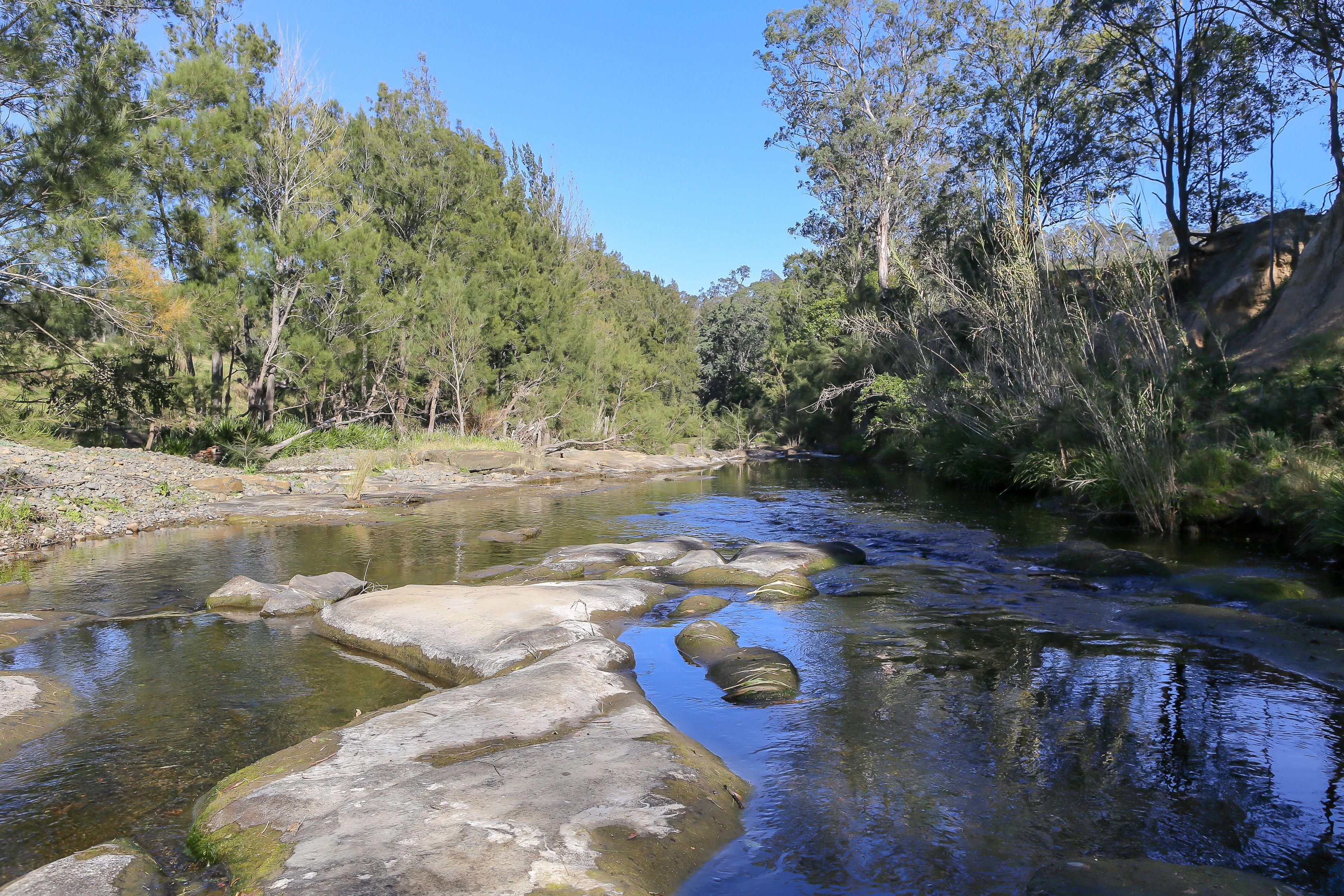 8/16 Hanleys Creek Road Dungog 2420