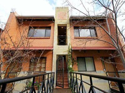 59 Mary Street Highgate 6003