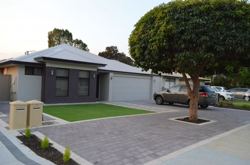 For Rent By Owner:: Beckenham, WA 6107