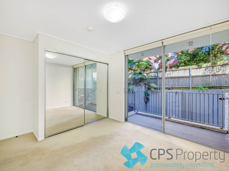 real estate for lease   304 14 griffin place   glebe nsw