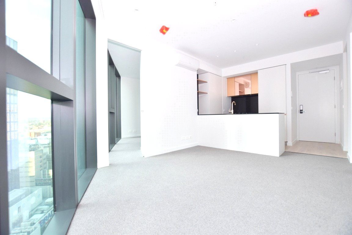 Aurora: Perfectly Positiones Brand New Two Bedroom Apartment!