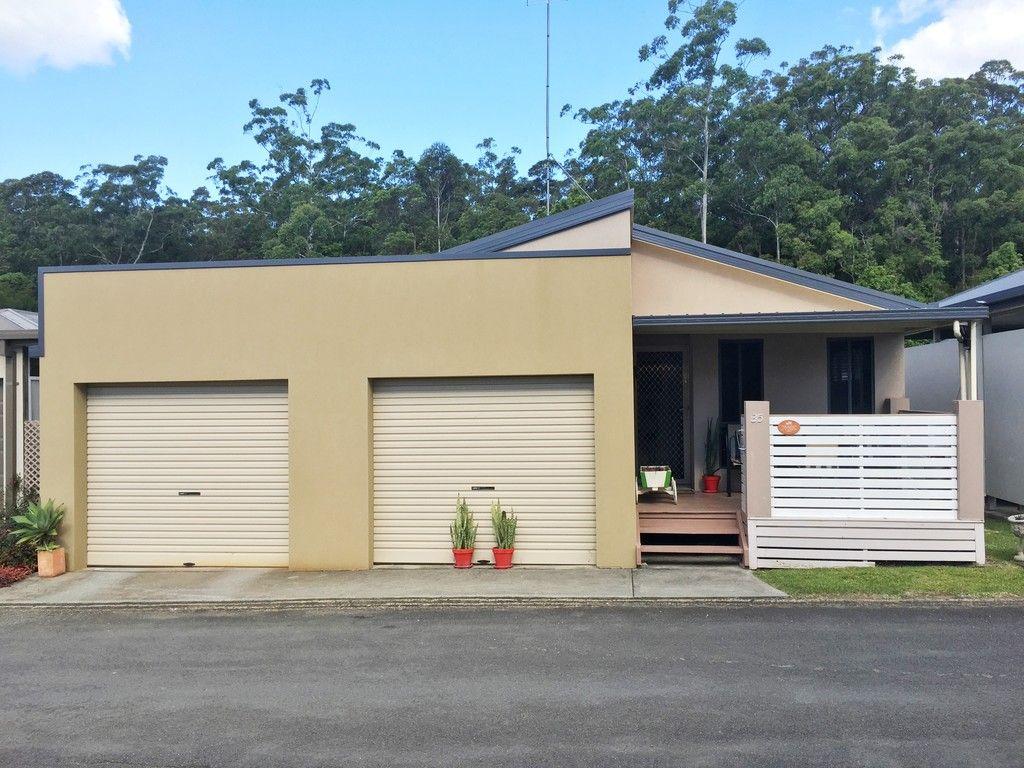 35/230 High St, WAUCHOPE NSW 2446
