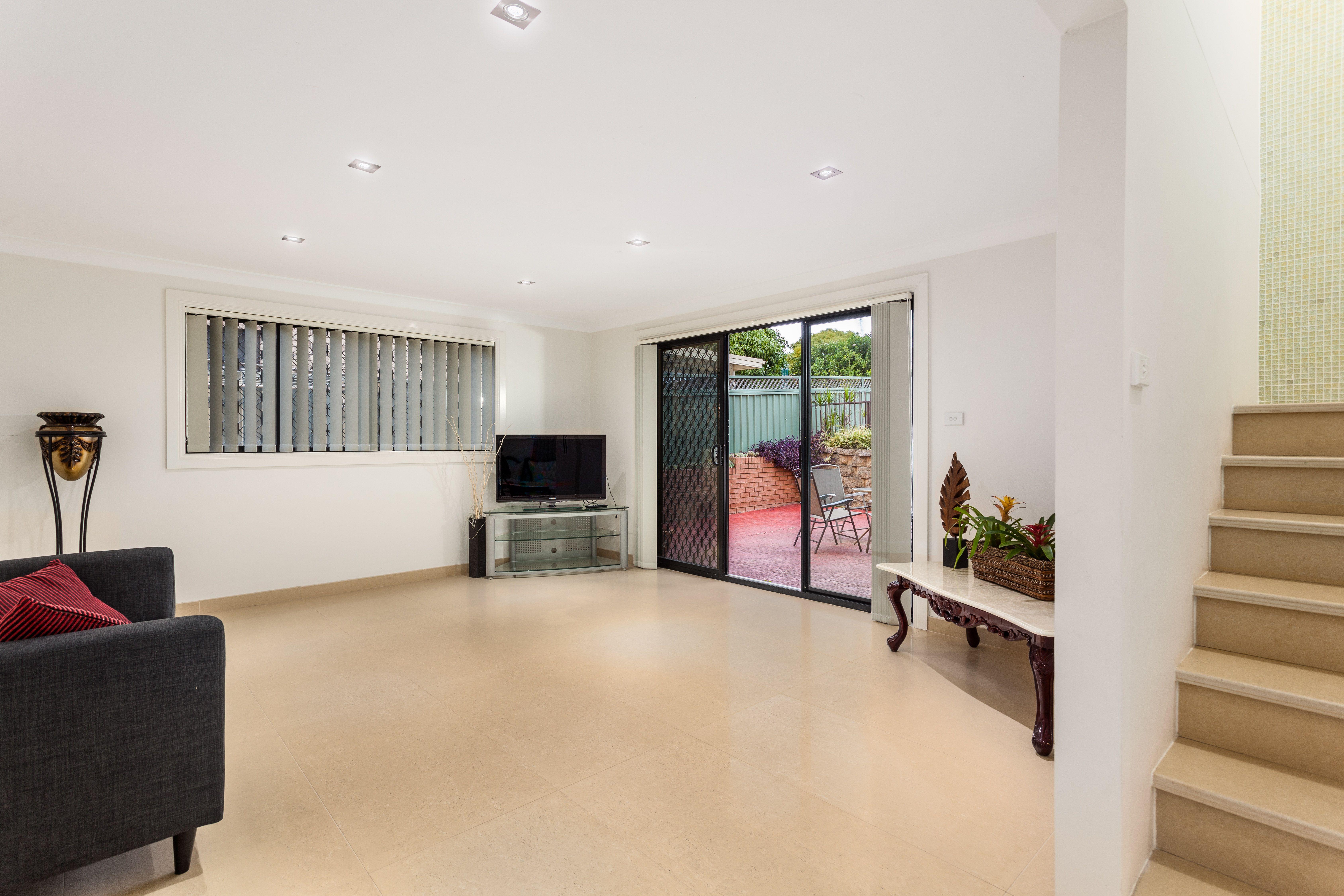 37 Keswick Street, Georges Hall NSW 2198