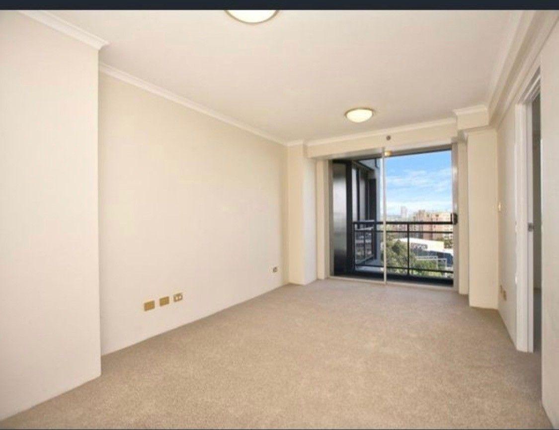 104B/5-7 Beresford Road, Strathfield NSW 2135