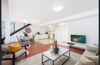 Stylishly renovated - available now!