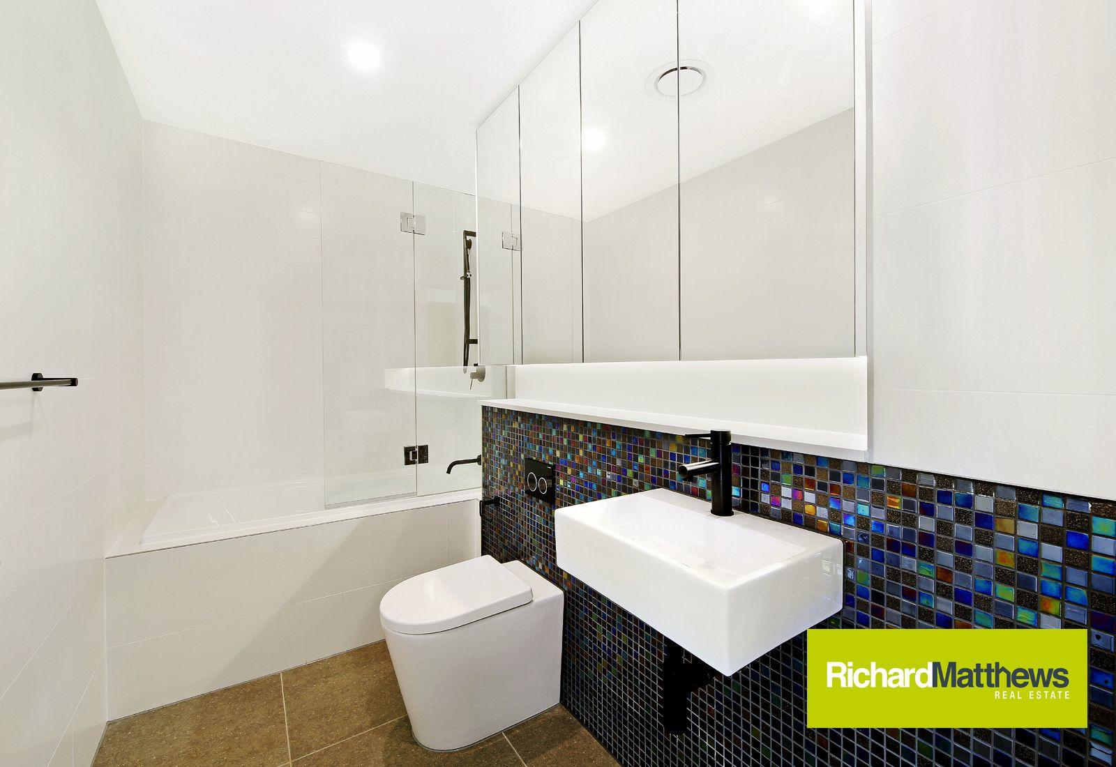 25/2-8 Burwood Road, Burwood Heights NSW 2136