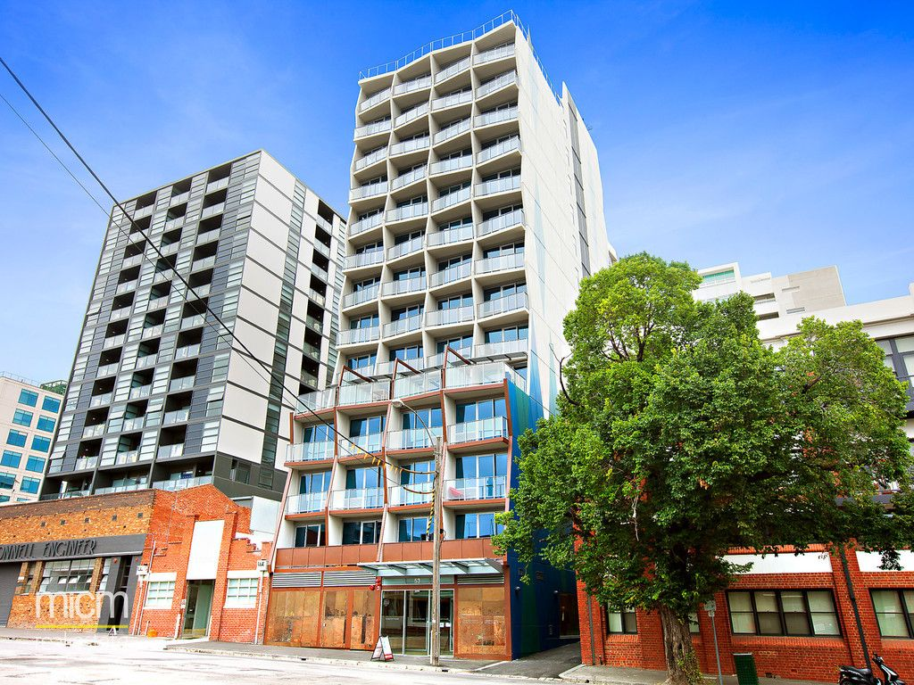 Flagstaff Place: 7th Floor - Whitegoods Included!