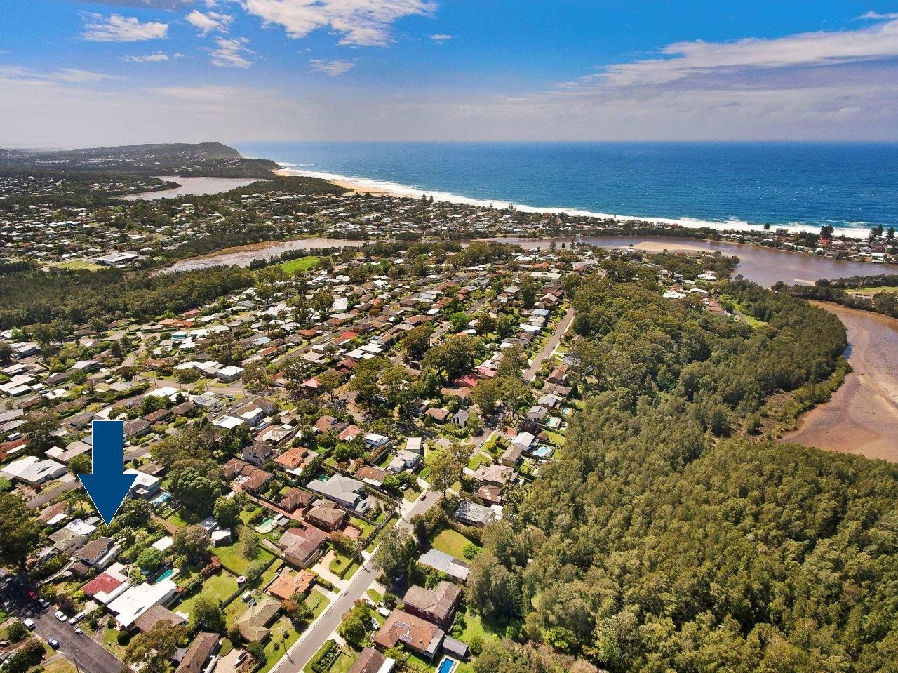 20 Anchorage Crescent Terrigal 2260