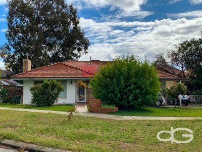 7 Bromley Road, Hilton