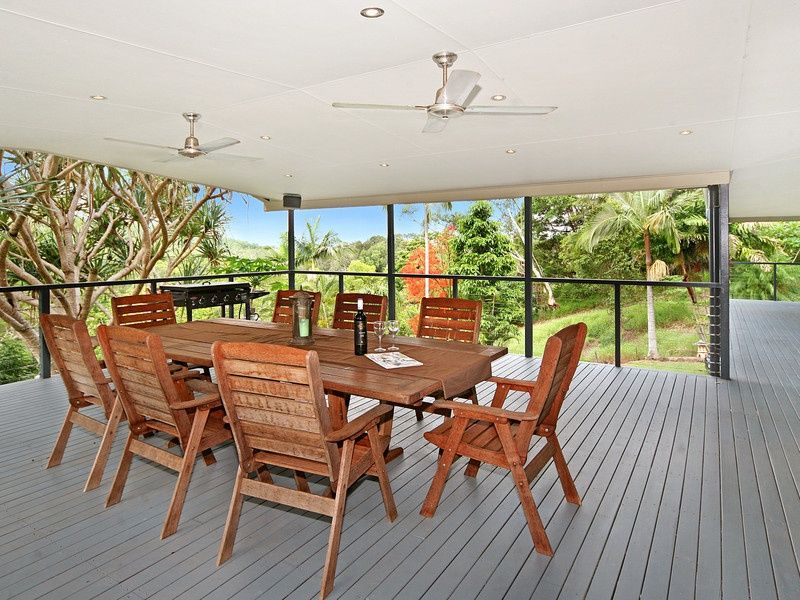 20 Valley Crt, Doonan QLD 4562
