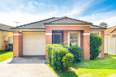 Perfect First Home or Investment!