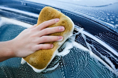 Dazzling Hand Car Wash in the North– Ref: 13734