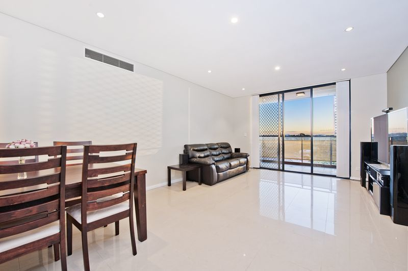 C303/27-29 George Street, North Strathfield