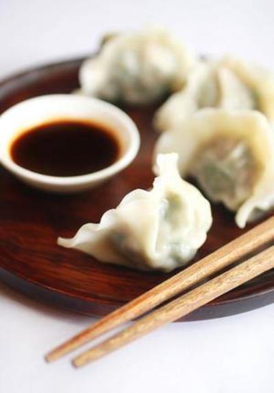 Chinese Dumpling Takeaway in Eastern Suburb - Ref: 14523