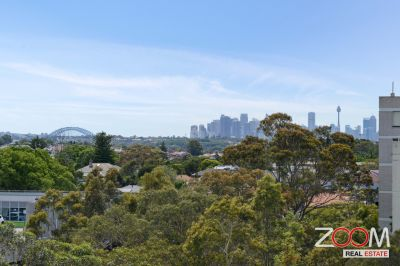 PERFECT LOCATION & SUPERB INNER WEST LIVING