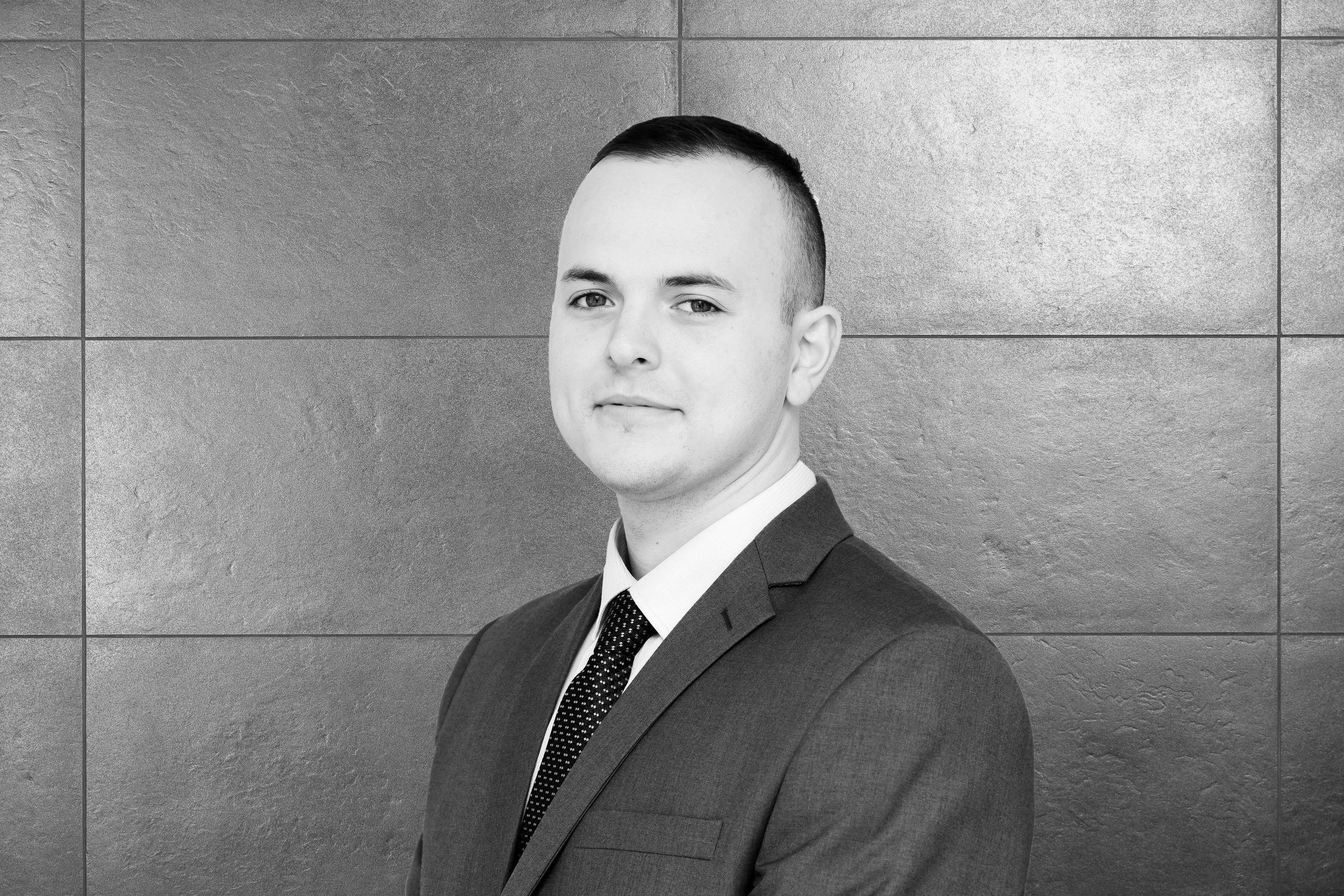 Afram Zetoun Real Estate Agent