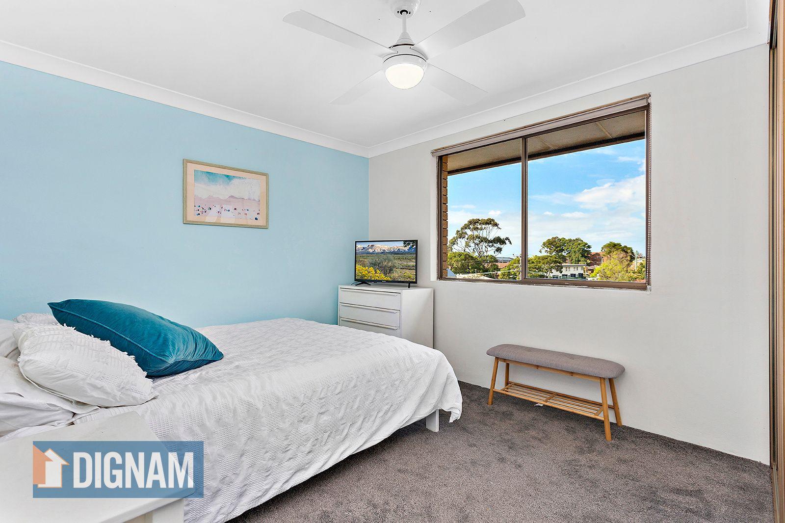 9/52-54 Park Road, East Corrimal NSW