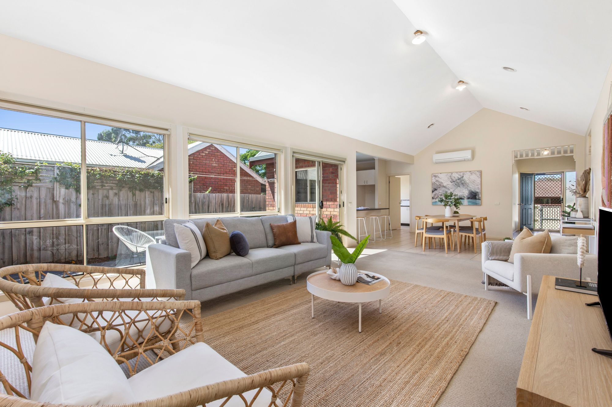 4/29-31 Surfers Avenue, Ocean Grove VIC 3226