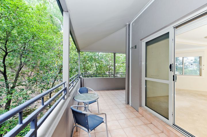 35/7 Figtree Avenue, Abbotsford