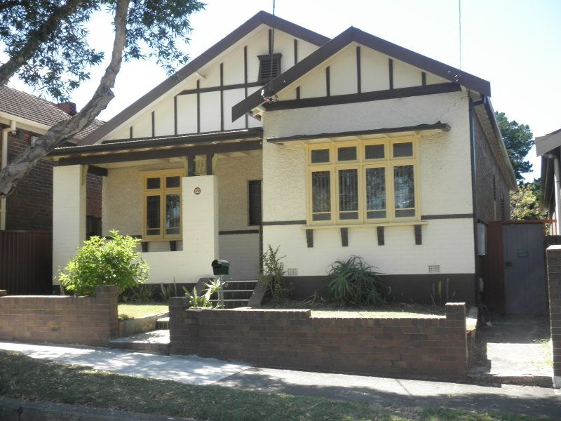 49 Wemyss Street, Marrickville