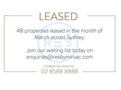 Inspect via Private Appointment - Incredible Views | Parking Included