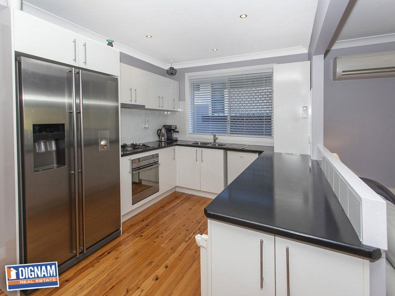 36 Alanson Avenue, Bulli NSW