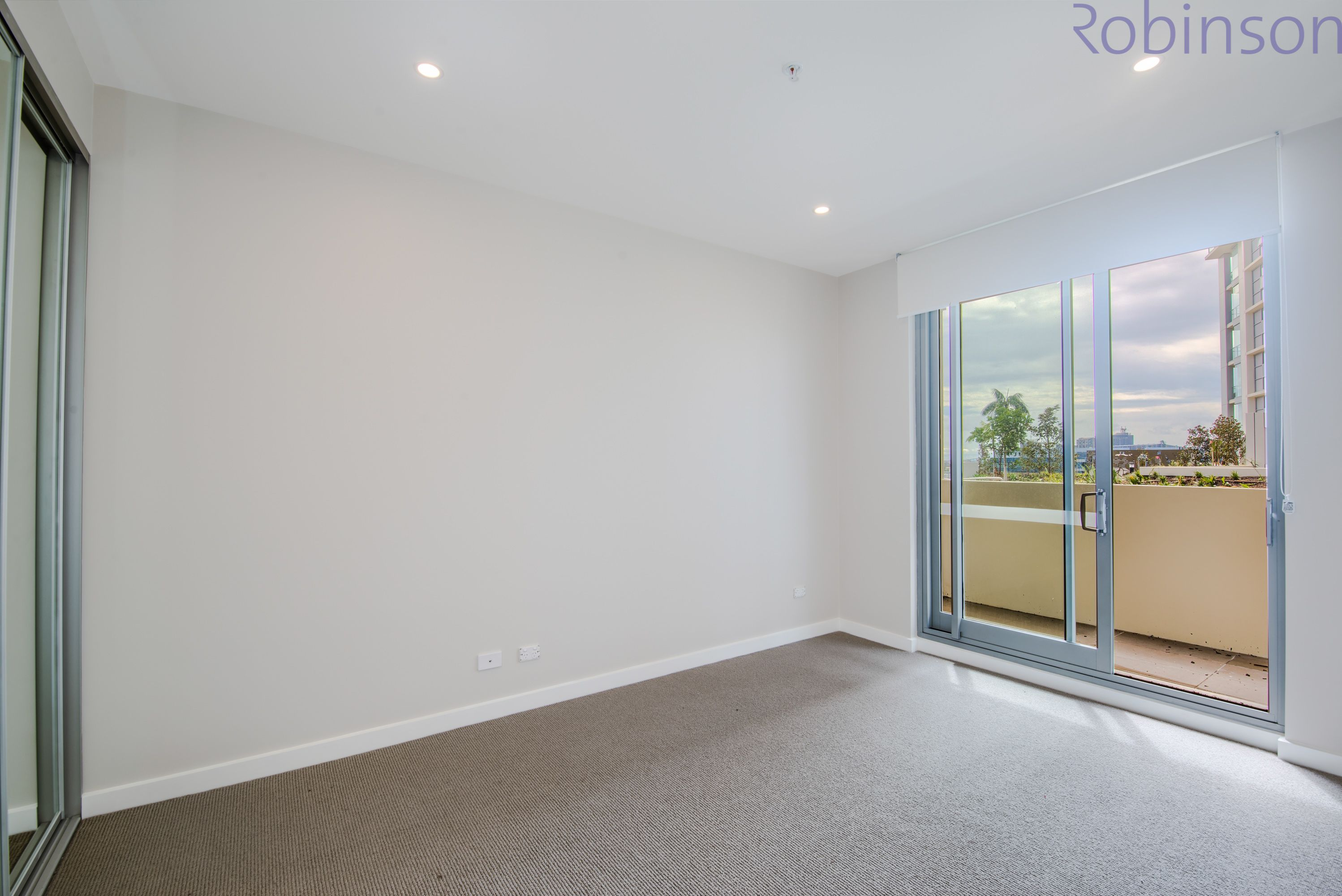 Level 6/611/19 Ravenshaw Street, Newcastle West
