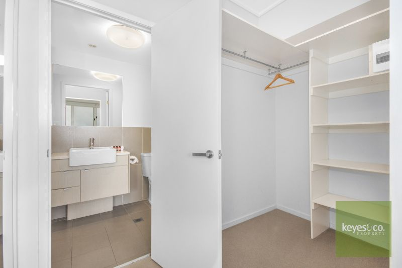 27/2-4 Kingsway Place, Townsville City