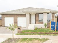 10A Bataan Road, Edmondson Park