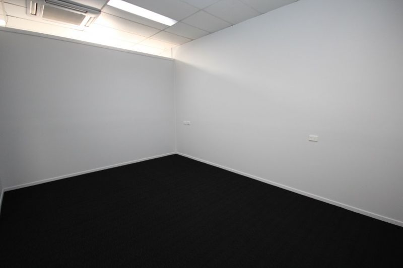 Price reduced on Bowen Road offices