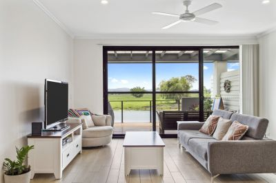 Central Living, Tranquil Country Views