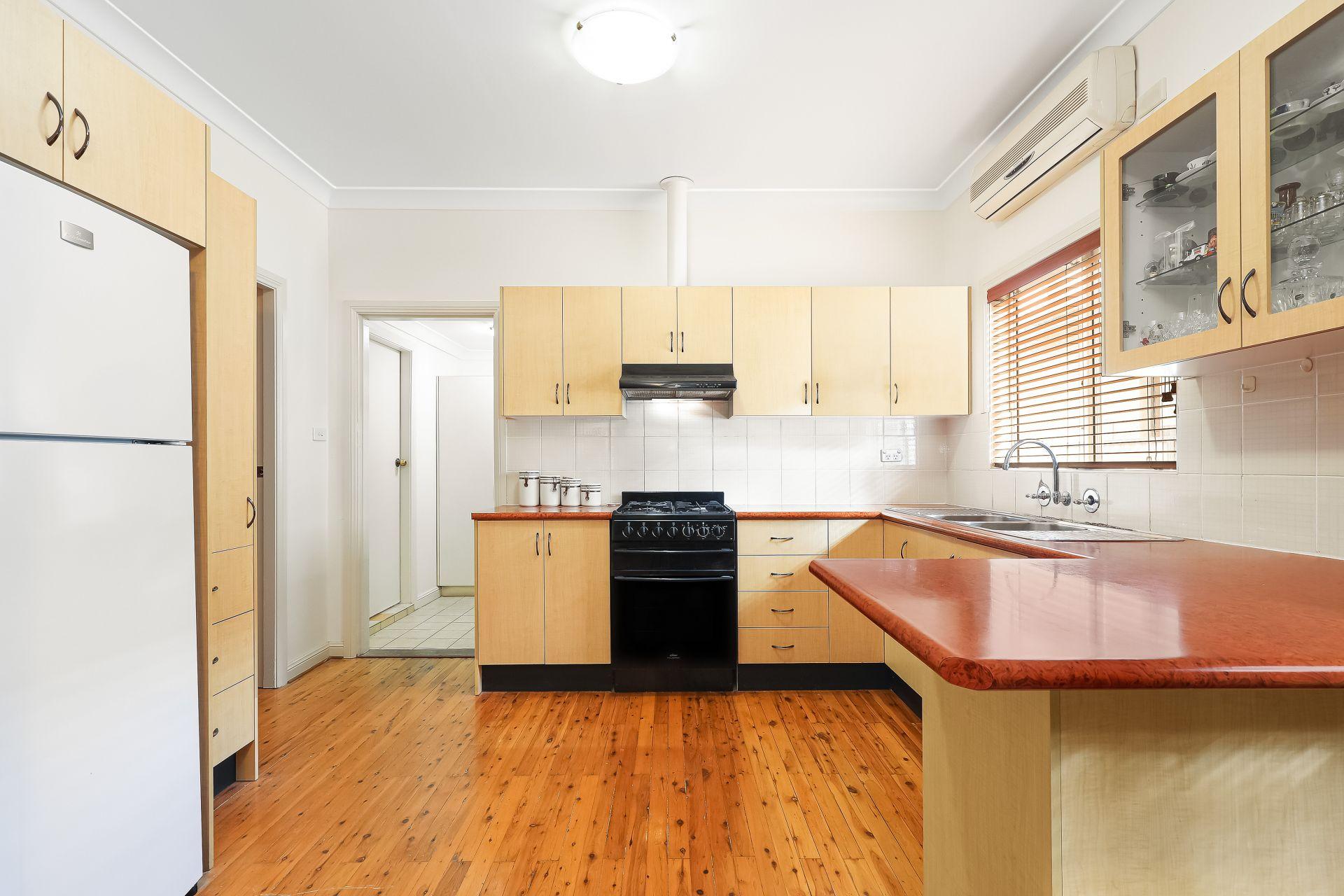98 Northcote Road, Greenacre NSW 2190