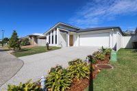 Immaculate Family Home + 3 Separate Living - Under Contract!