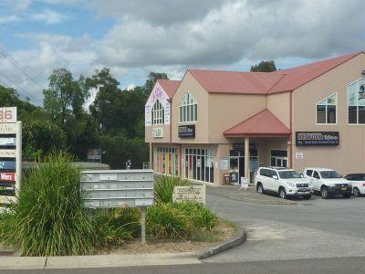 9B/778 Old Illawarra Road, Menai