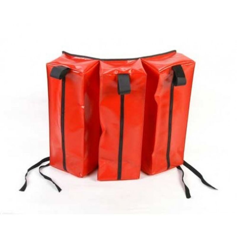 MANUFACTURER, DESIGN AND SUPPLY OF MINE, TRADE AND TOOL BAGS NATIONWIDE