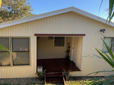 NAMBUCCA HEADS, NSW 2448