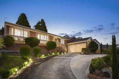 59 Pine Hill Drive, DONCASTER EAST