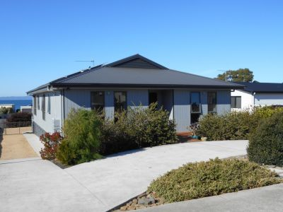 56 Old Spring Bay Road, Swansea