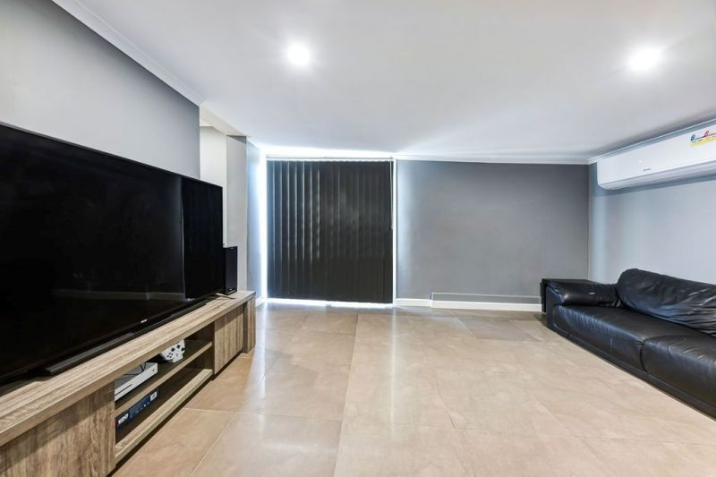 For Sale By Owner: 97 Sugar Road, Maroochydore, QLD 4558