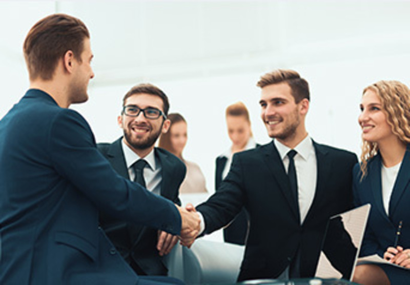 Become A Business Broker - Nsw